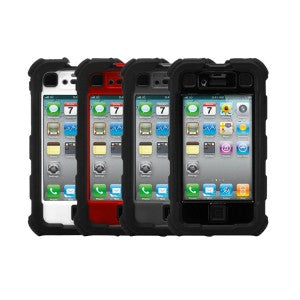 coque iphone 4 speck