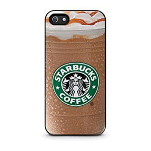 coque iphone 4 starbucks