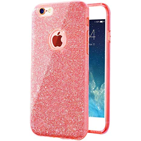 coque iphone 5 3 en 1