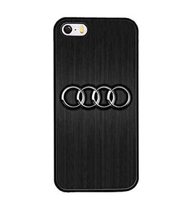 coque iphone 5 ausi