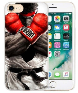 coque iphone 5 boxe
