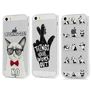 coque iphone 5 broderie