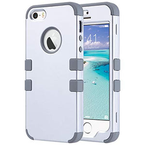 coque iphone 5 case