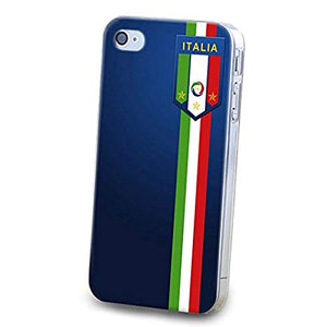 coque iphone 5 italia