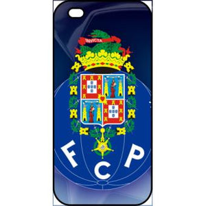 coque iphone 5 porto
