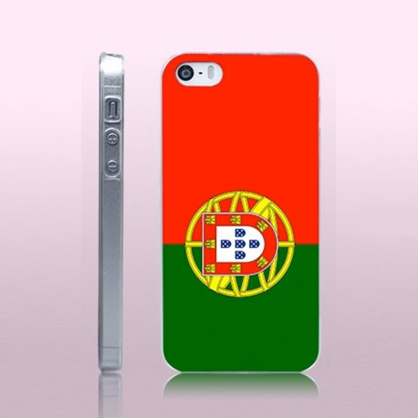 coque iphone 5 portugal