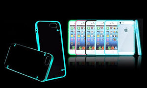 coque 20iphone 205 20qui 20s 20allume 003ang 300x300