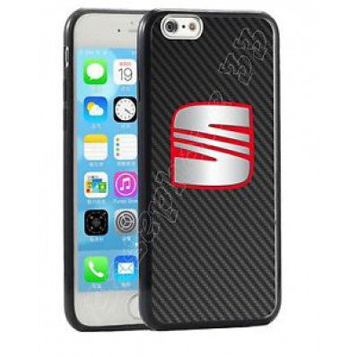 coque iphone 5 seat