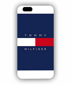 coque iphone 5 tommy