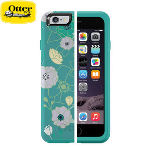 coque iphone 6 otter