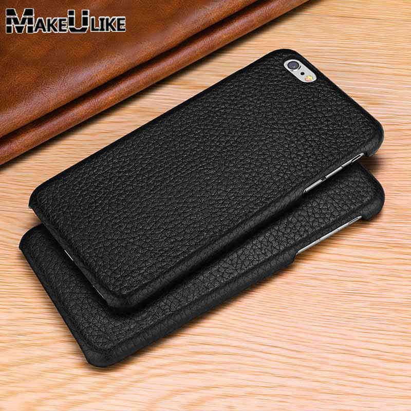 coque iphone 6 wallet for charger