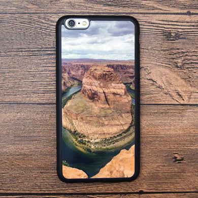 coque iphone 6 with horseshoes
