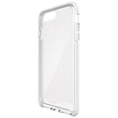 coque iphone 7 plus tech21 translucide