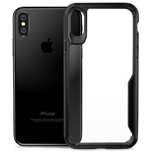 coque iphone bumper xs