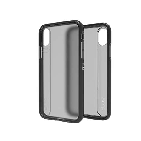 coque iphone x gear 4