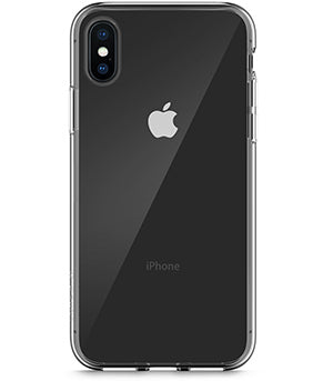 coque iphone xr belkin