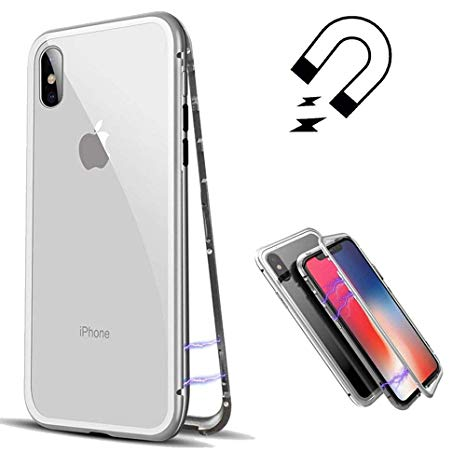 coque iphone xr mode
