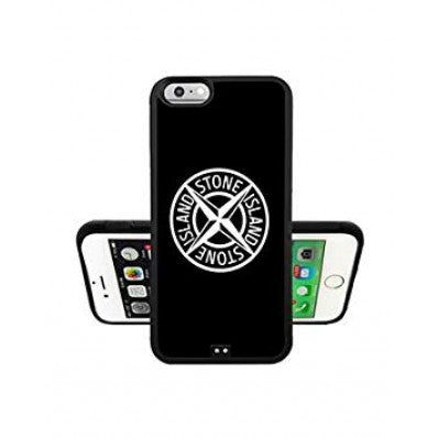 coque iphone xr stone island