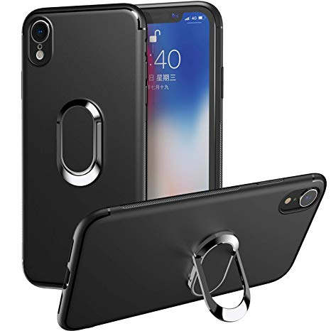 coque iphone xr support voiture