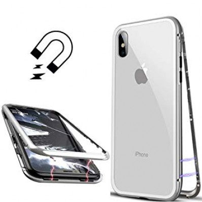 coque iphone xs max emanter