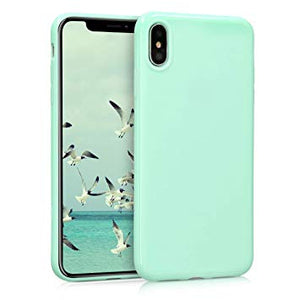 coque iphone xs max neon