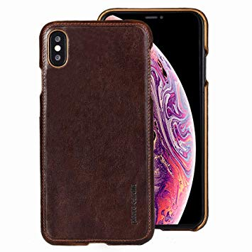 coque iphone xs max pierre