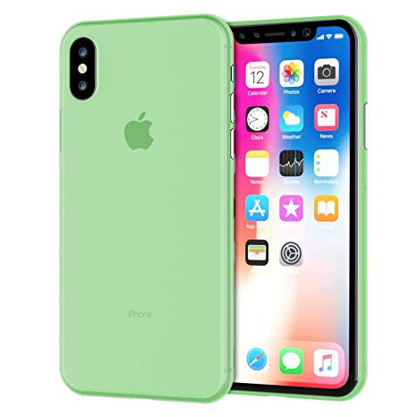 coque iphone xs max pomme