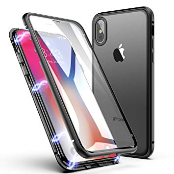 coque iphone xs max trou