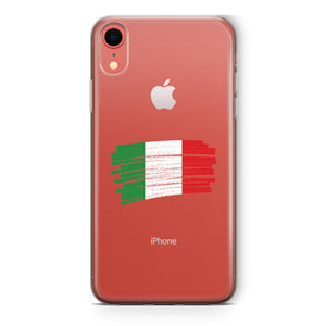 coque italie iphone xr