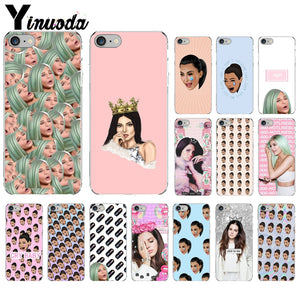 coque kim kardashian iphone xs max