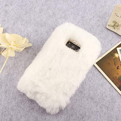 coque lapin galaxy note 8