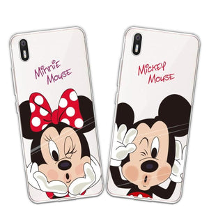 coque mickey iphone xr