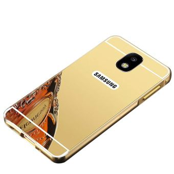 coque or samsung j5 2017