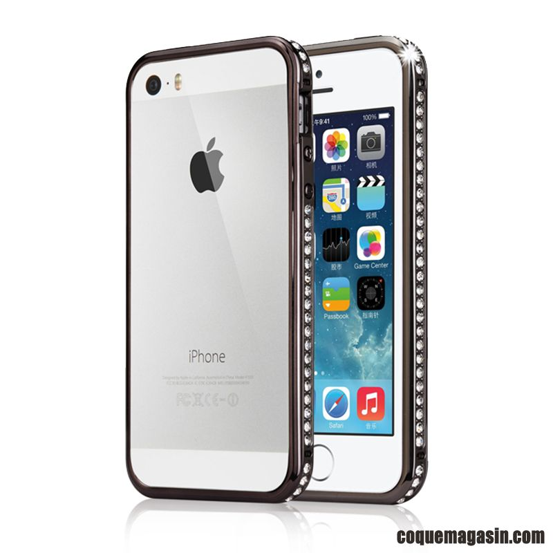 coque original iphone 5