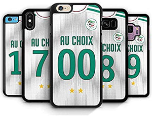 coque personnalise iphone xr algerie