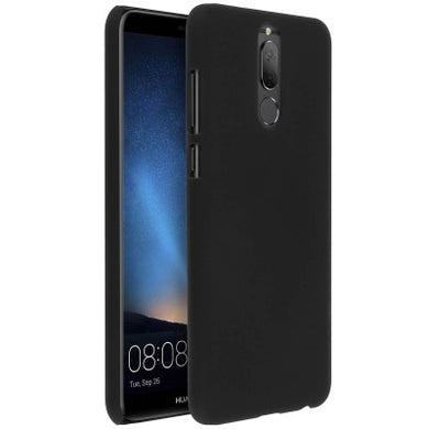 coque portefeuille huawei p10 mate lite