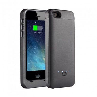 coque qi iphone 5