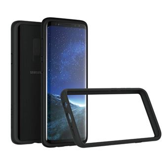 coque rhinoshield galaxy s9 plus