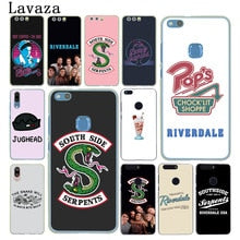 coque riverdale huawei y5 2018