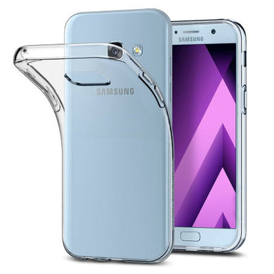 coque samsung a5 2017 the 100