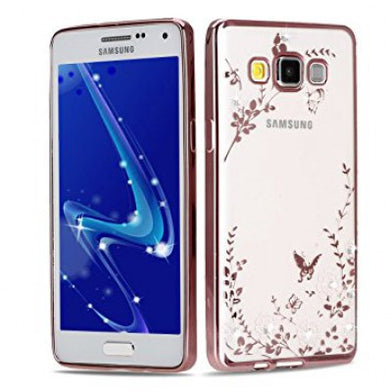 coque samsung galaxy a5 2015 bordeaux