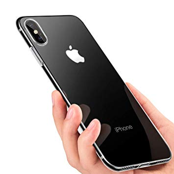 coque ultra protection iphone xs