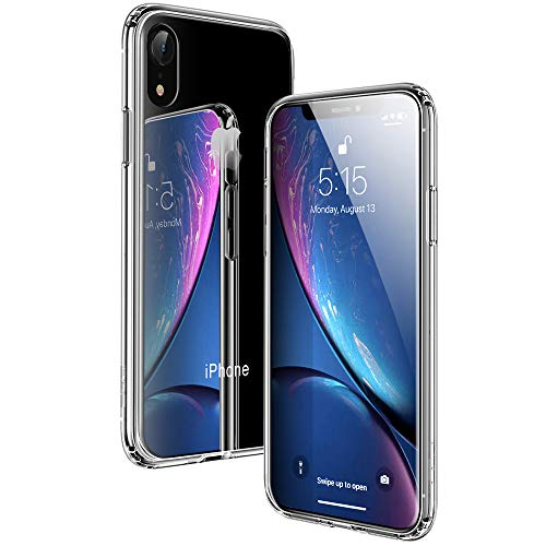 coque vitre iphone xr