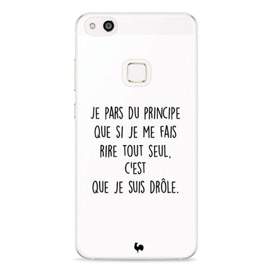 dimension coque huawei p10 lite