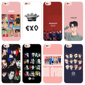 exo coque iphone xr
