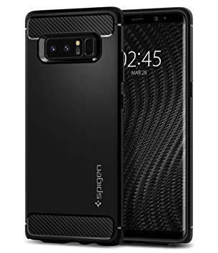 galaxy note 8 coque spigen