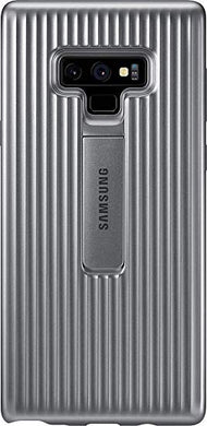 galaxy note 9 coque rigide