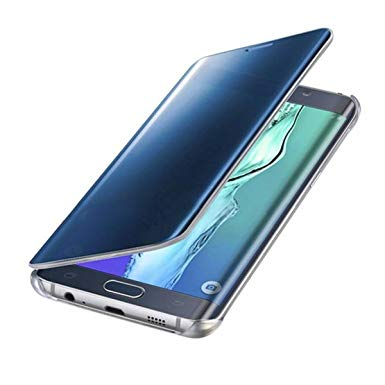 galaxy s6 edge plus coque prtection