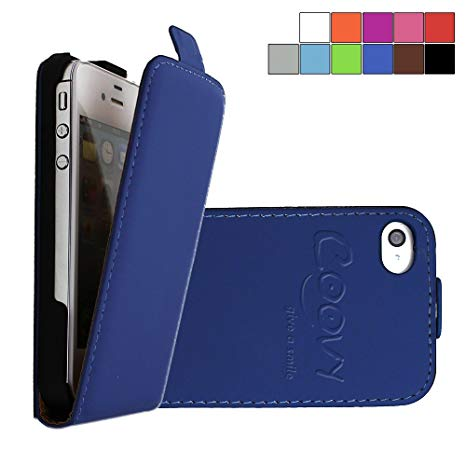 housse coque iphone 4