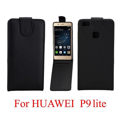 huawei ascend p9 coque
